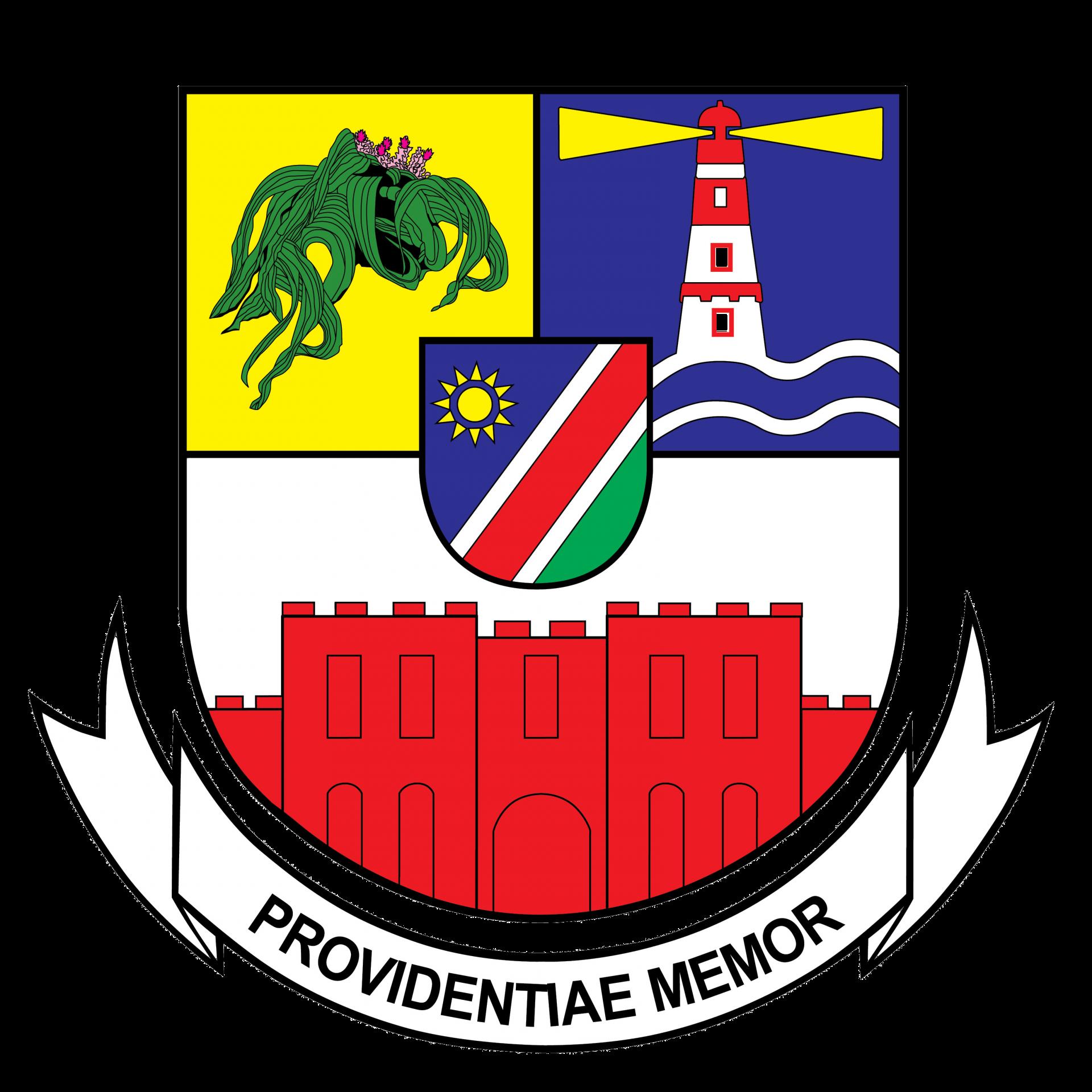 Municipality of Swakopmund